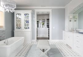 Blue Tile Bathroom Paint Colors 88 With