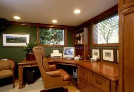 beautiful home office furniture. beautiful home office furniture 9
