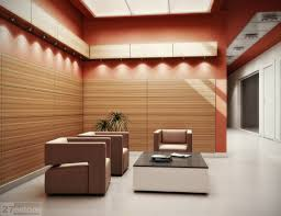 office wood paneling. Back To: Warm Wood Paneling For Walls Office