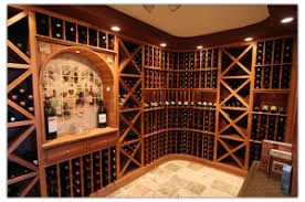 wine room lighting. wine room lighting r