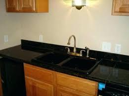 slate tile countertops slate bathroom slate tile granite kitchen slate tile bathroom slate tile outdoor slate