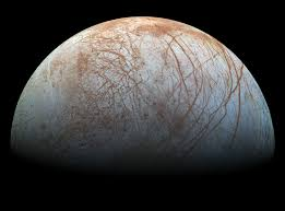 hd wallpaper space nasa. Beautiful Nasa The Puzzling Fascinating Surface Of Jupiteru0027s Icy Moon Europa Looms Large  In Images Taken By And Hd Wallpaper Space Nasa A