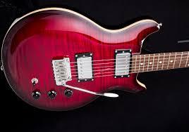 new 2017 hamer guitar models Hammer Slammer Guitar Pickup Wiring Diagram For Hammer Slammer Guitar Pickup Wiring Diagram For #56