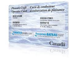 Operator Yacht Card Club Kelowna Boat -
