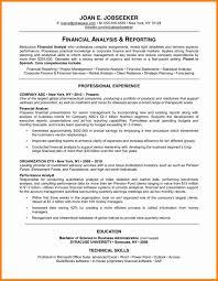 Best Process Engineering Resume Gallery Professional Resume