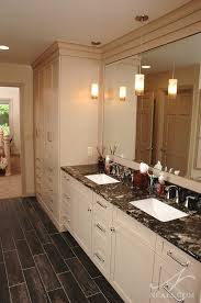 Bathroom Vanities Cincinnati Delectable Neal's Home Remodeling Design Blog Cincinnati Bathrooms