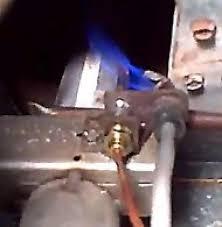 gas fireplace lighting pilot. wall furnace pilot light photo 1 gas fireplace lighting