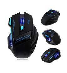 En İyi 10 Gaming Mouse 2021 Gaming Mouse Tavsiyesi – 15sey.com