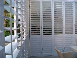 you can create that special outdoor dining and entertaining area using either timber or aluminium shutters shutters can also be used on the exterior of our