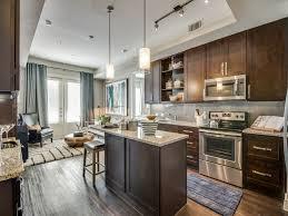 luxury apartments in frisco tx 49