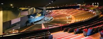 Concord Seating Chart 52 Memorable Austin Amphitheater Seating Chart