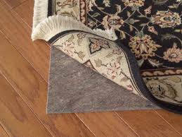 full size of best rug pads for hardwood floors from natural fiber in home interior placed