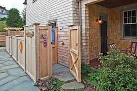 exterior shower fixtures. sensational outdoor shower fixtures decorating ideas gallery in landscape traditional design exterior t