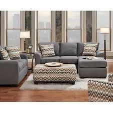 affordable furniture sensations red brick sofa. Affordable Furniture Mfg Cosmopolitan 3902 Loveseat (Grey) Sensations Red Brick Sofa