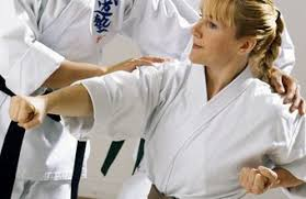 the salary of a martial arts instructor depends on both location and which art is taught martial arts instructor jobs