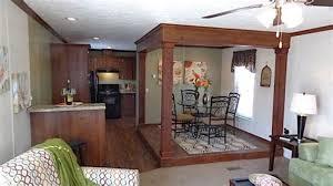 Mobile Home Interior Designs Double Wide Mobile Home Interior Design Simple Mobile Home Interior
