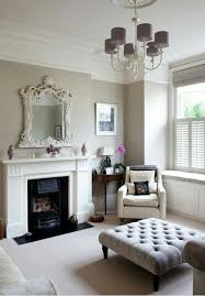 living room victorian lounge decorating ideas. Living Room Victorian Lounge Decorating Ideas