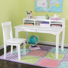 desk kidkraft avalon desk with hutch awesome collection of kidkraft desk of kidkraft desk