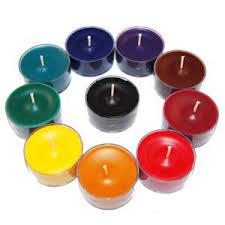 Liquid Candle Dye Color Chart Spectrum Liquid Candle Dyes Natures Garden Candle Dyes