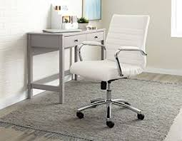 home office picture. Shop All Office Chairs Home Picture