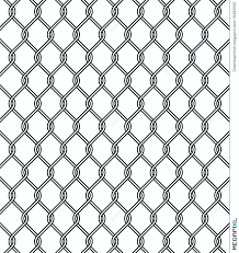 chain link fence texture. Chain Link Fence Texture Chain