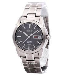 titanium sapphire sgg731 sgg731p1 sgg731p men s watch seiko titanium sapphire sgg731 sgg731p1 sgg731p men s watch