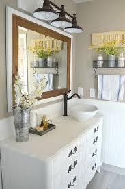 Refinish Bathroom Vanity Top Best 20 Redo Bathroom Vanities Ideas On Pinterest Diy Bathroom