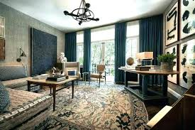 deco furniture designers. Fine Designers Deco Furniture Designers Designers Art Explore Top Interior  Styles And More Wood Doors With Deco Furniture Designers I