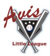 Avis Little League > Home