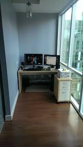 Den office design ideas Modern Den Office Design Ideas Den Office Design Ideas Houzz Hakema Co Myinteriorus Den Design Ideas Myinteriorus Myinteriorus
