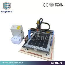 aliexpress com excellent lxg 0406 desktop cnc router cnc router machine cnc metal router 4 axis from reliable router machine suppliers on unichcnc