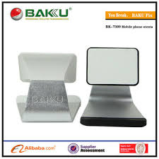 Angled Display Stand Hot Sale Baku New Multiangled Mini Portable Aluminum Micro 12