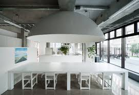 architectural design office. MR Design Office By Schemata Architectural T