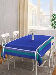 neudis hand woven table cover