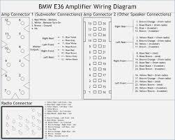 bmw e38 radio wiring diagram wiring diagram libraries bmw e36 323is radio wiring diagram wiring diagrams u20221997 bmw z3 wiring diagram wiring diagrams