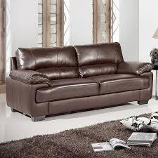 Inspiring Dark Brown Leather Sofa Dark Brown Leather Sofa Collection