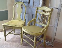 Old Fashioned Kitchen Tables Kitchen Table Sets Vintage 09491620170507 Ponyiexnet