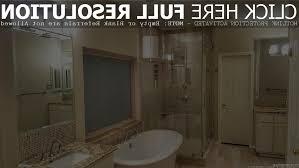 bathroom remodel videos. Photo 10 Of Bathroom Remodel Videos Trends 2017 2018 Beautiful ( #10)