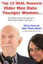 interracial voksen dating helt gratis kongsvinger
