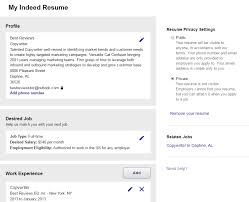 Resume Posting Websites. Top 10 Resume Posting Websites Top 10 with regard  to Top 10