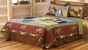 Western Quilts Bedding Sets – co-nnect.me & ... Western Quilts Bedding Sets Western Quilts Bedding Quilting Western  Quilt Bedding Sets ... Adamdwight.com