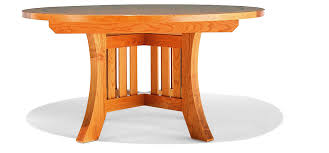round dining table by berkeley mills round dining room table size calculator round dining room table