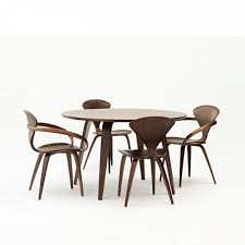 cherner furniture. Armchair : Cherner Chair Revit Norman Stool Furniture T