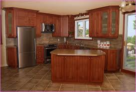 L Shaped Kitchen Layout Design ALL ABOUT HOUSE DESIGN : Popular L ...
