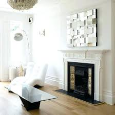 Image Fireplace Mantels Fireplace Decorating Hokyumdar Fireplace Decorating Ideas Fireplace Wall Decor Fireplace Wall Decor
