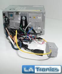 alpine navigation wiring diagram alpine automotive wiring diagrams description alpine navigation wiring diagram