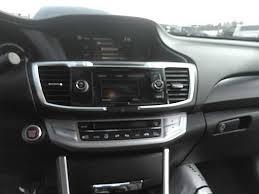 honda accord 2014 white. Fine Honda RIA U2013    EXL 2014  14500  And Honda Accord White A