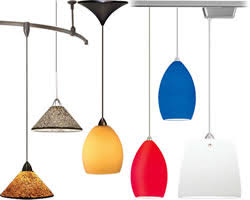 track lighting with pendants. Quick Connect Pendants For Track Lighting Track Lighting With Pendants