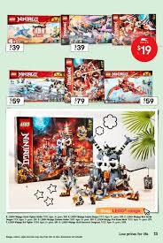 Kmart catalogue 10.9.2020 - 7.10.2020 - page 13