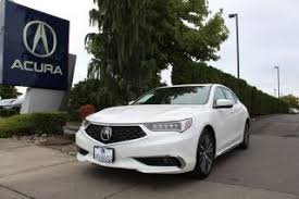 2018 acura for sale. delighful 2018 in 2018 acura for sale r